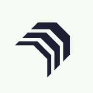 Octane Billing logo