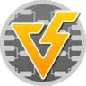 Versus Tournament (free) logo