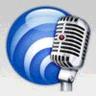 TwistedWave logo