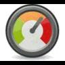 SysGauge logo