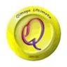 Qimage Ultimate logo