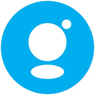 Gracenote Music Recognition logo