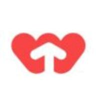 Twicsy logo