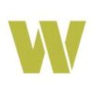 WebsiteOutlook logo