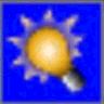 Smart Pix Manager logo
