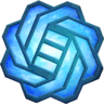 Gods Unchained logo