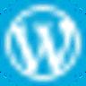 Themesinfo WordPress Theme Detector logo