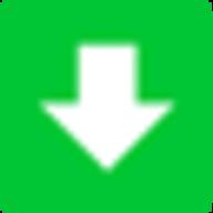 Getfvid logo