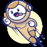 SpaceTokens.io logo
