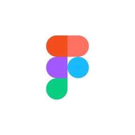 Figma Mirror logo