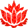 Rubyapks icon