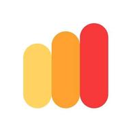 Warmy.io logo