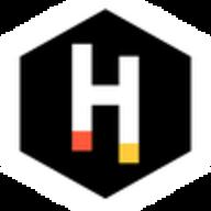 Heurix.io logo