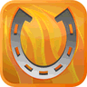 Hooves Reloaded icon