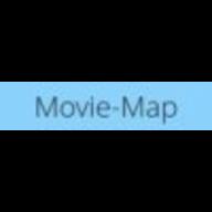 Movie-Map logo