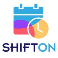 Shifton logo