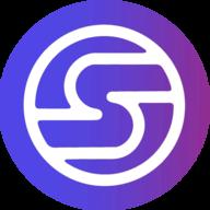 usestencil.com logo
