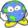 EtechGlobal logo
