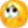 Symbols & Emoticons logo