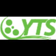 YTS.hn logo