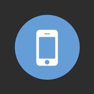 IEvaphone logo