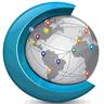 Calimatic EdTech logo