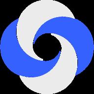 Formator.io logo