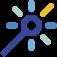 Meta-API.io logo