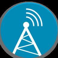 AntennaPod logo