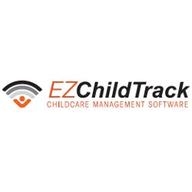EZChildTrack logo