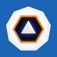 TechSpot logo