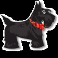 Winpatrol logo