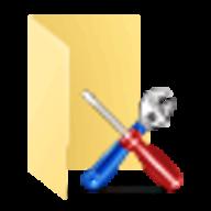 FileMenu Tools logo