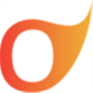 CometDocs logo
