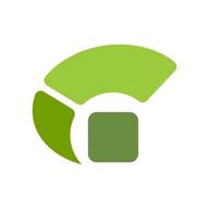 Smartwaiver logo