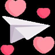 Pixeljab logo