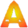 MadAppLauncher logo