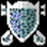 NetHack logo