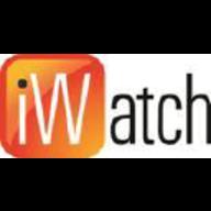 iWatch logo