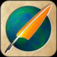 Plume Creator logo