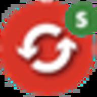 OggSync logo