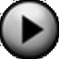 PStart logo