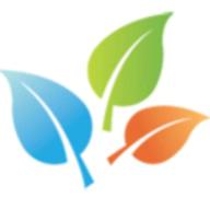 PropertyVista logo