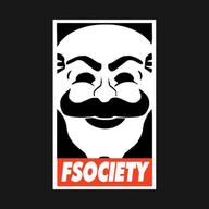 privacytools.io logo