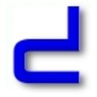 deturl.com logo