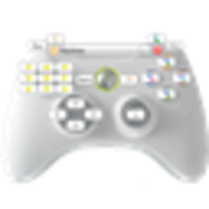 Keysticks logo