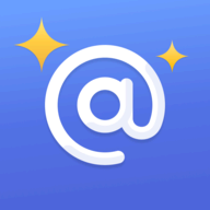CleanEmail logo