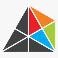 LanceBase logo