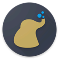 github.com Mastalab logo