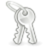 encfs4win logo